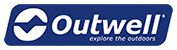 Outwell Logo | The Van Life Shop